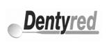 Clinica Garmar aseguradora dentyred