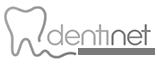 clinica garmar aseguradora dentinet