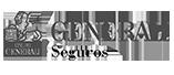 Clinica Garmar aseguradora generali